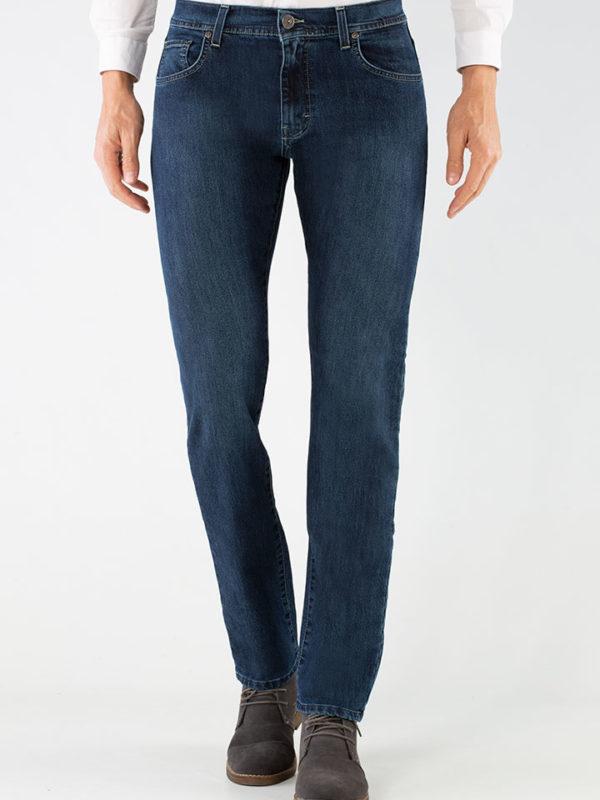 vicky-jeans-5-tasche-vestibilita-regular-fit