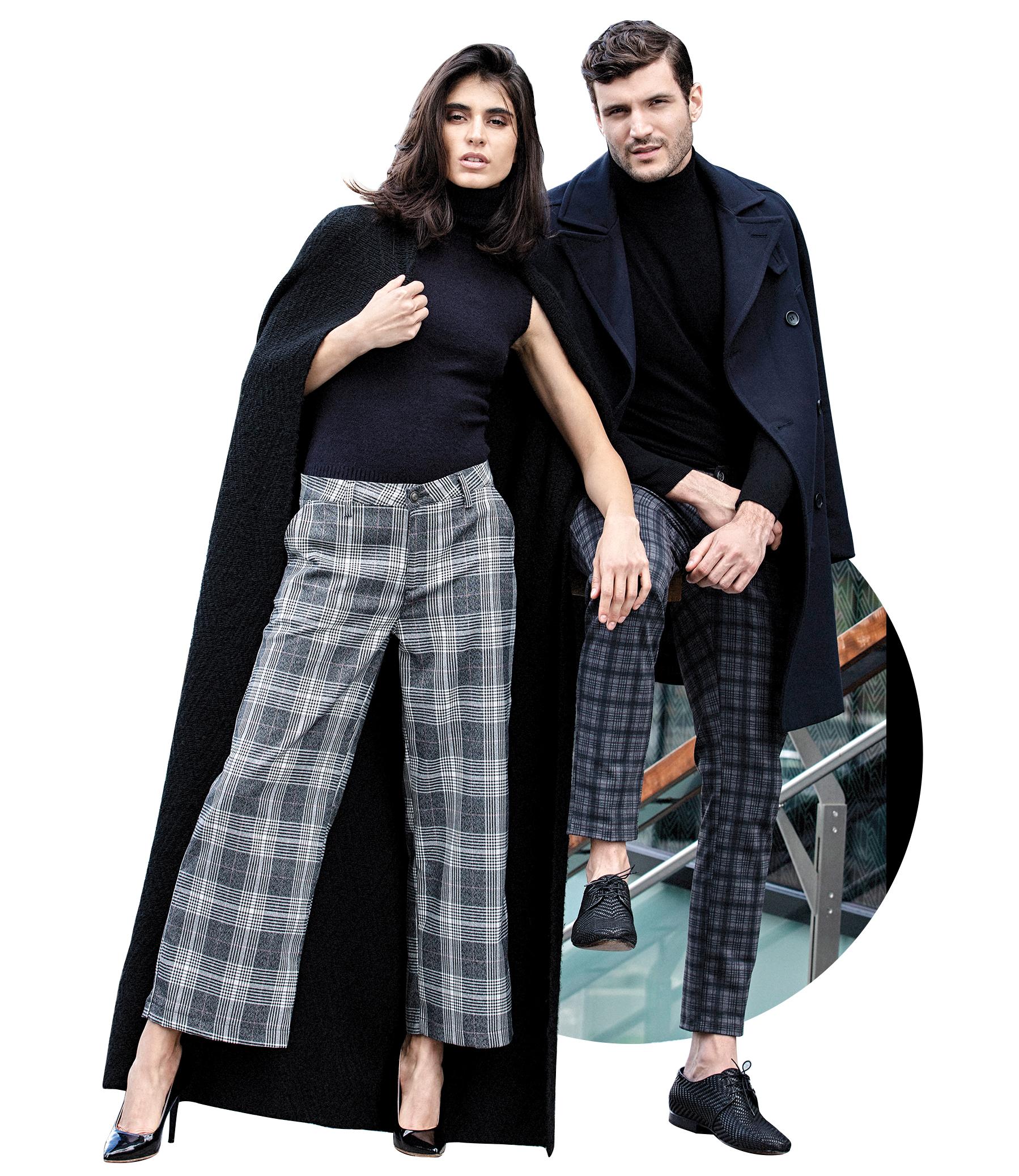 Acquista in linea migliore abbigliamento maschile di qualità